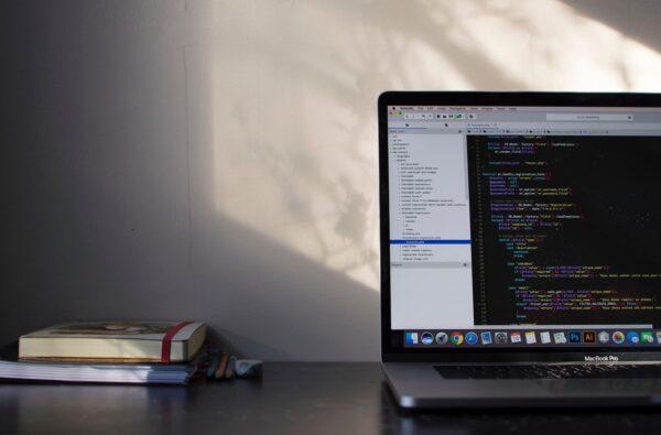 Ripristinare pulsanti per giustificare e sottolineare il testo su WordPress