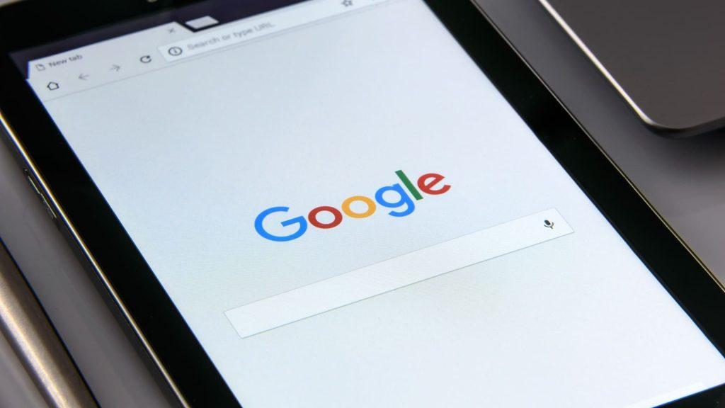 Significato di Google cosa significa