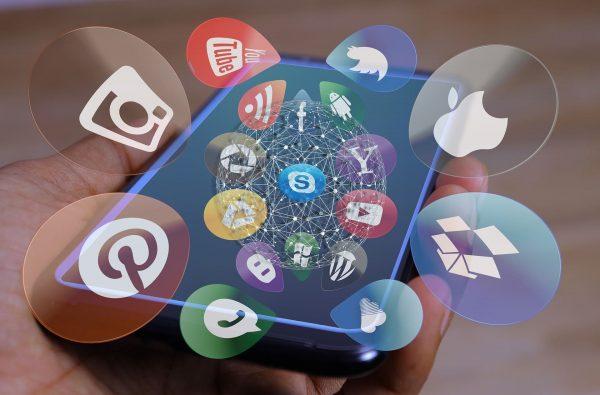 Migliori piattaforme di social media per aziende