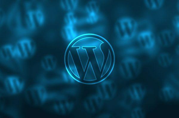 Rigenerare immagini WordPress
